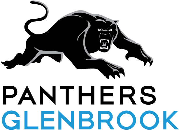 Panthers Glenbrook