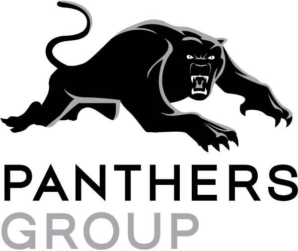 Panthers Group